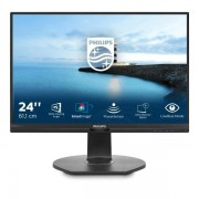 Philips Brilliance Monitor Lcd Con Powersensor 240b7qpjeb/00 8712581740009 240b7qpjeb/00 10_y261139