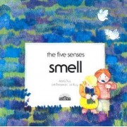 Smell by Jose Maria Parramon