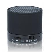 Безжичен Bluetooth високоговорител Forever BS-100