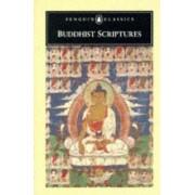 Buddhist Scriptures by Edward Conze