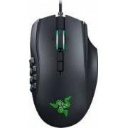 Mouse Gaming Razer Naga Chroma 16000 dpi black