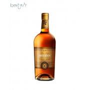 RHUM BOTRAN SOLERA1893 GRAN RESERVA RUM DEL GUATEMALA