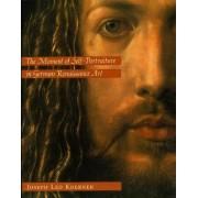 The Moment of Self-portraiture in German Renaissance Art by Joseph Leo Koerner