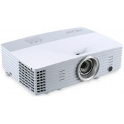 Videoproiector Acer P5227, 4000 lumeni, 1024 x 768, Contrast 20000:1, HDMI