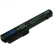 Compaq 492548-001 Bateria, 2-Power replacement