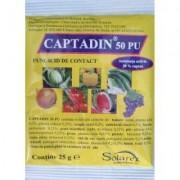 CAPTADIN 15 g