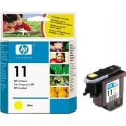 CAP IMPRIMARE HP 11Y