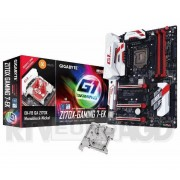 Gigabyte GA-Z170X-Gaming 7-EK - Raty 10 x 142,90 zł