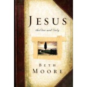 Jesus, the One and Only by Dale McCleskey