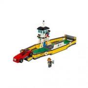 Lego City - Prom 60119