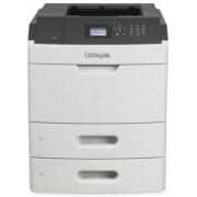 Imprimanta Lexmark MS812dtn