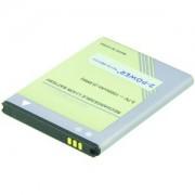 Samsung EB484659VU Batterie, 2-Power remplacement