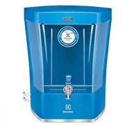 Electrolux Vogue (Blue) Ro Water Purifier