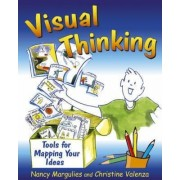Visual Thinking by Nancy Margulies