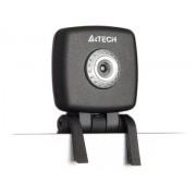 "Camera Web A4TECH notebook Senzor CMOS 640x480 Pixeli, pana la 5M Pixeli software microfon ""PK-836F"""