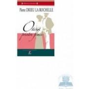 Ostenit printre femei - Pierre Drieu La Rochelle