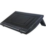 Stand Racire Deepcool WindWheel FS Black 15.6
