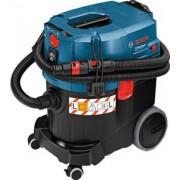 Bosch Professional GAS 35 L SFC+ Nedves-száraz porszívó 1200 W 220V