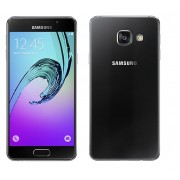 SmartPhone Samsung Galaxy A3 (2016) A310F
