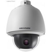 Hikvision 1.3-MegaPixel Network PTZ Camera