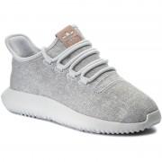 Обувки adidas - Tubular Ahadow W BY9735 Ftwwht/Gretwo/Ftwwht