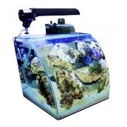 Wave Box Vision 30 Marine