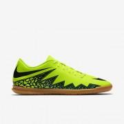 Chuteira Futsal Nike Hypervenom Phade II IC 749890-703