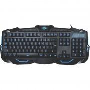 Tastatura gaming Marvo K400 Black
