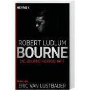 Die Bourne Herrschaft