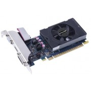 Placa Video Inno3D GeForce GT 730, 2GB, GDDR5, 64 bit