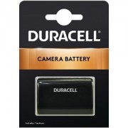 Canon LP-E6 Battery, Duracell replacement DR9943