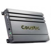 Amplificator Coustic C400
