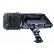 Rode - RODSVM Stereo Video Microphone