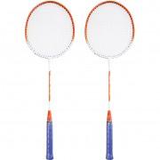 Set de badminton MAXIMA 2 buc.