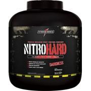 Nitro Hard - 2,3 Kg - Integralmédica