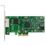 Lenovo Lenovo/Intel I350-T2 2xGbE BaseT Adapter for IBM System x (00AG510)