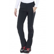 Columbia Back Beauty Passo Alto Heat Pant Women Black 46 Hardshell Hosen