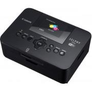 Imprimanta foto Canon SELPHY CP910, Wireless (Neagra)