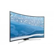 "Samsung 40"" 40KU6172 4К CURVED LED TV"
