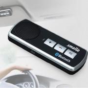 Carkit cu bluetooth Smailo Speed Chat BT01