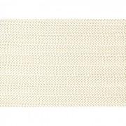 E-plast megastop rotolo antiscivolo 30 mt h 50 cm bianco