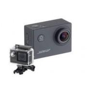 SOMIKON Caméra sport 4K Light Wi-Fi avec capteur 16 Mpx Somikon