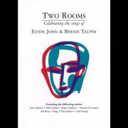 Artisti Diversi - Two Rooms Songs of Elton John & Bernie Taupin (0602517007987) (1 DVD)
