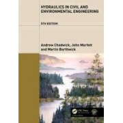 Chadwick, A: Hydraulics In Civil And Environmental Engineeri