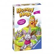 Bunny Hop Konijnenrace