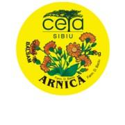 Crema Tip Unguent cu Extract de Arnica