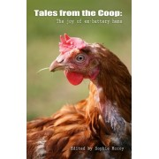 Tales from the COOP by Sophie Mccoy