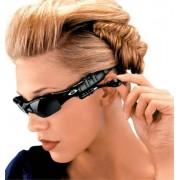 Oakley Thump - очила с вграден MP3 плеър