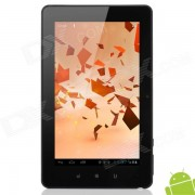 """Aoson M71GS 7"""" Android 4.0 TFT Capacitive Screen Tablet PC w/ Wi-Fi / 3G / Bluetooth / HDMI"""