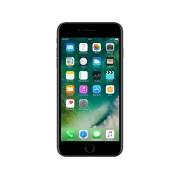 Apple iPhone 7 Plus 32Gb BlackApple